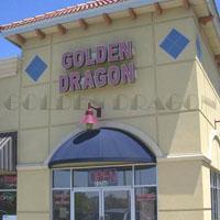 Golden dragon chinese restaurant orlando golden dragon restaurant woodhall spa